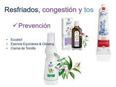 Primeros Auxilios de la Naturaleza *JUST* | +Felicidad +Bienestar Arbonne Essentials, Tea Tree, Young Living, Essential Oils, Remedies, Personal Care, Health, Tips, Doterra