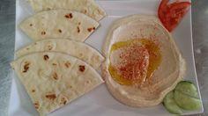 Hummus Hummus, Restaurants, Ethnic Recipes, Food, Eten, Restaurant, Meals, Diet