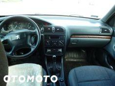 http://otomoto.pl/oferta/peugeot-406-peugeot-406-z-2001-roku-klimatyzacja-zarejestrowany-zadbany-ID6ye907.html