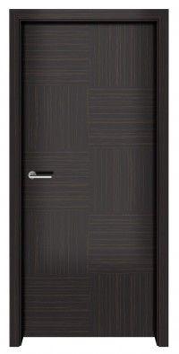 Wooden Front Door Design, Wooden Front Doors, Wooden Door Hangers, Interior Door Styles, Door Design Interior, Latest Door Designs, Single Main Door Designs, Modern Wooden Doors, Bedroom Door Design