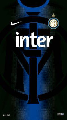 INTER INTERNAZIONALE COVER Custodia Tifoso Iphone 11 Tifoso Calcio