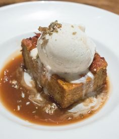 Prepkitchen Del Mar (Restaurant Week Preview) | Kirbie's Cravings | A San Diego food & travel blog