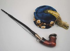vicotrian pipes - Google Search