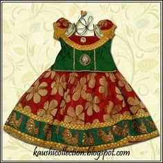 What is the price of this? Frock Patterns, Kids Dress Patterns, Baby Clothes Patterns, Designer Blouse Patterns, Kids Blouse Designs, Bridal Blouse Designs, Dresses Kids Girl, Kids Outfits, Baby Dresses