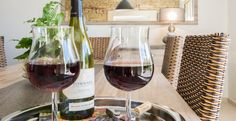 Vins de Bourgogne à déguster chez nos viticulteurs