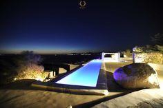 #Mykonos … Your Luxury Getaway !! Learn More ➲ http://goo.gl/2PHf0I Cheers from #BlueCollection #Greece   #ComeWithTheBest #ExclusiveClub #Followme #LuxuryVilla #MykonosVillas #LuxuryLifeStyle #Summer2018 #LuxuryServices #MMXVIII #LuxuryConcierge #Luxury #LuxuryLife #LifeStyle #Summer #YachtLife #SuperYacht #MegaYacht