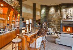 ORRION FARMS | Ellensburg, WA | Luxury Portfolio International Member - Windermere Real Estate