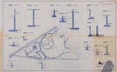 Clássicos da Arquitetura: Ladeira da Misericórdia / Lina Bo Bardi