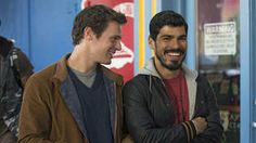 HBO's 'Looking' provides genuine, honest look at gay life