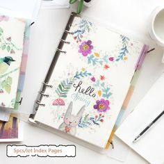 126 Best Notebooks Writing Pads Images Stationery School