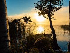 Adventure To The Mist by Ismo Räisänen on 500px. http://ismo-raisanen.artistwebsites.com/