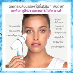 Anti Aging Skin Care, Spa