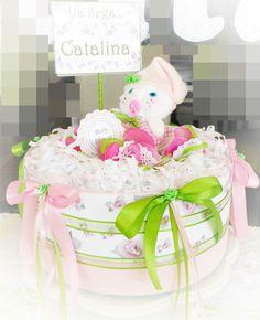 http://www.facebook.com/BabyShowerGRUPOSHOWER?ref=hl
