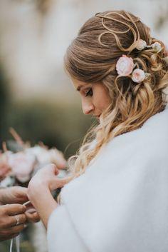 Wedding photography Transylvania | Photographer Majos Daniel | www.majosdaniel.ro instagram.com/majosdanielfoto facebook.com/mdfotostudio Wedding Photography, Facebook, Instagram, Fashion, Moda, Fashion Styles, Wedding Photos, Wedding Pictures, Fashion Illustrations