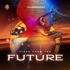 20 Download Latest Nigerian Music Ideas In 2020 Nigerian Songs Music Tunde ednut — buga won www.thatairplay.com 03:29. 20 download latest nigerian music