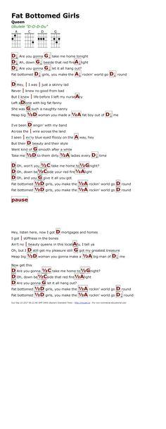 Wonderful World Sam Cooke Httpmyuke Guitar Chords