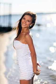 Thousands of hot russian brides love