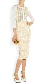 Skirts|Designer Clothing|NET-A-PORTER.COM