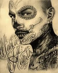 Image result for lewis  chicano