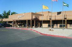 1. Sadie's of New Mexico (Albuquerque)
