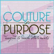 "#SMYRNA GA #BLACKBIZ OWNER: @couturepurpose is now a member of Black Folk Hot Spots Online #BlackBusiness Community... SHARE TO #SUPPORTBLACKBIZ TODAY!  Our ""Designers"" have understood since 2000 we are ""Designs"" created to make ""Statements"" for Generation X and Millennial women and beyond. Aligning humble-caring-futurist women with their destinies and purposes makes our statements clear and bold to the world.  After witnessing the judgmental and sabotaging habits of women..."