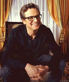 Colin Firth Film, Most Handsome Actors, Mr Darcy, Liam Neeson, English Men, British Men, Kingsman, Hollywood Actor, Dream Guy