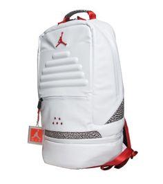 cd3c3a89a01de6 JORDAN+Retro+3+Backpack+Adjustable+shoulder+straps+Jordan+Retro+3+design+inspired+Compartments+for+organization+Cement+print+detail+Laptop+storage+sleeve+  ...