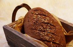 Viljattoman Vallaton: Gluteeniton joululimppu Bread, Food, Eten, Bakeries, Meals, Breads, Diet