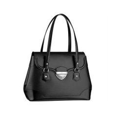 584c2cc820d Louis Vuitton Bagatelle Authentic Louis Vuitton