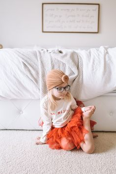 Cute Valentine's Day Baby Onesies + Kids Tees - Tenth & Pine Fall Baby Clothes, Holiday Clothes, Unisex Baby Clothes, Winter Clothes, Summer Clothes, Baby Fall Fashion, Toddler Fashion, Kids Fashion, Mommy And Me Outfits