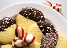 19 Cleveland bakeries where you can get great Christmas cookies | cleveland.com