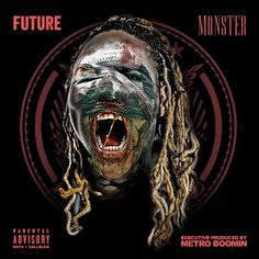 Codeine Crazy by Future   Future    Free Listening on SoundCloud