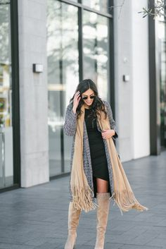 1315 Best STYLE THE GIRL images in 2019 716e91ab5