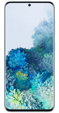 Samsung Store, Smartphone Samsung, Samsung Galaxy, Best Android Phone, Android Phones, Fingerprint Id, Kit Main Libre, Finger Print Sensor, Crisp Image