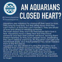 """272 Likes, 28 Comments - ♒️♒️♒️⠀⠀⠀⠀⠀AQUARIUS (@classicaquarius) on Instagram: """"#ClassicAquarius #Aquarian"""""""