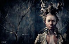 Sebastian Kim for Numero #124 | Trendland: Fashion Blog & Trend Magazine