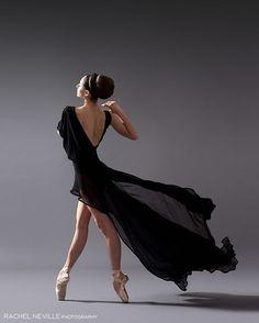 Elegant Portraits Capture the Graceful Movement of Nimble Ballet Dancers Dancers Photos by Rachel Neville Ballet Art, Ballet Dancers, Dancer Photography, Dance Movement, Professional Dancers, Dance Poses, Ballet Beautiful, Modern Dance, Dance Pictures