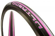 Schwalbe Ultremo ZX Clincher Road Tire at BikeTiresDirect