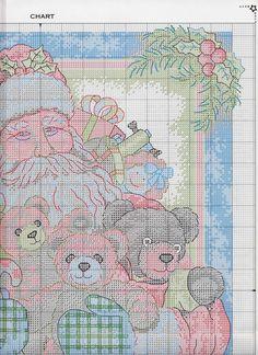 Feliz Natal: MANTÉM O ESPIRITO DE NATAL DURANTE TODO O ANO