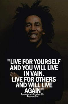 Bob Marley. Follow and rate our work at http://www.teacherspayteachers.com/Store/Teachers-Plus