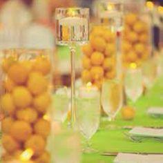 Summer wedding - @ Ginna, send to Kelly