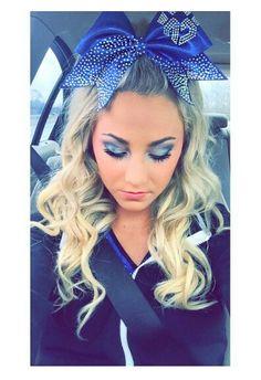 @peytonmabry is perfect ♡