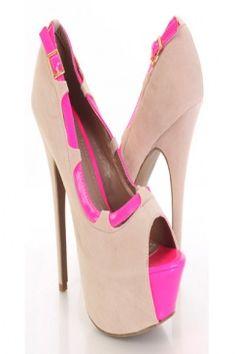 http://www.amiclubwear.com/shoes-heels-ki-paulette-47beigefuchsia.html#