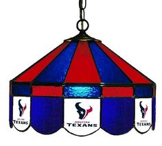 The Philadelphia Phillies Stained Glass Lamp by Imperial USA - MLB Man Cave Lighting Man Cave Lamps, Man Cave Lighting, Pool Table Lighting, Light Table, Lamp Light, Glass Ceiling, Ceiling Lights, Game Room Furniture, Nfl Buffalo Bills