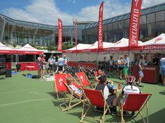 Seefeld Felder, Basketball Court, Fair Grounds, Good Things, Fun, Travel, Viajes, Destinations, Traveling