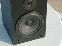 Set Up Your Speakers - Wired How-To Wiki