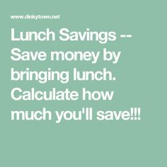 painless ways i save money in every category of my budget finance