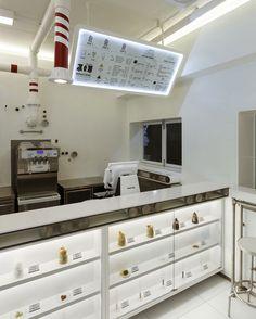 betwin-design-remicone-ice-cream-shop-seoul-korea-designboom-02