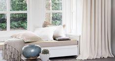 Bench, Storage, Furniture, Home Decor, Purse Storage, Decoration Home, Room Decor, Benches, Home Furniture