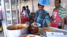 Street Food Around The World, Malaysian Street Food Compilation, Healthy. Healthy Fast Food Places, Fast Healthy Meals, Asian Street Food, Japanese Street Food, Quick Healthy Meals, Street Food